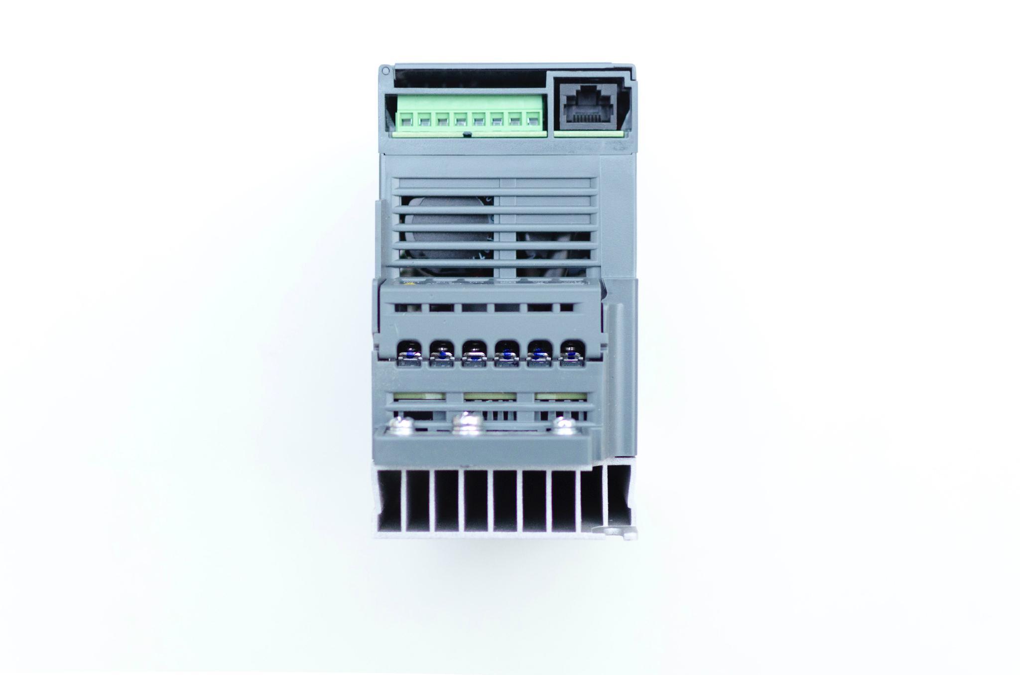 施耐德Schneider通用型变频器ATV310H075N4A 2