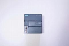 Siemens西門子 PLC SIMATIC S7-200 SMART