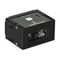 歐光Opticon NLV-1001 USB接口掃描器 1