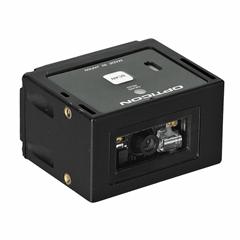 欧光Opticon NLV-1001 USB接口扫描器