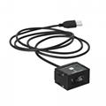 歐光Opticon NLV-1001 USB接口掃描器 3