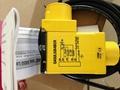 美国banner邦纳超声波传感器T30UUNA 2