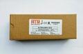 美国HTM传感器ALTR4-5/4PA-TZ12 4