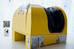 德国Sick安全产品S30A-