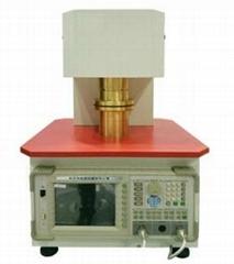 织物防电磁辐射性能测试仪