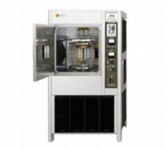 紫外线碳弧耐晒试验机