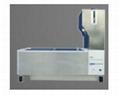 热阻湿阻测试仪 1