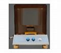 全自動液態水份管理測試儀 1