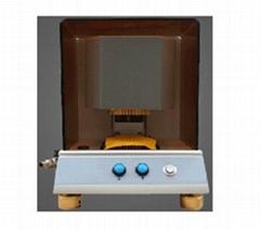 全自动液态水份管理测试仪