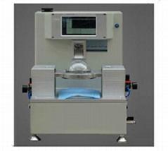 耐静水压测试仪