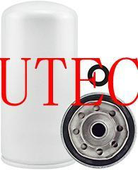 Fuel Filter FF168