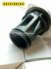 Fuel Filter 5410100163