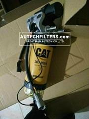 FUEL  FILTER 361-9554
