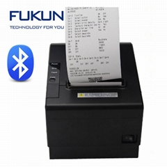 FUKUN  USB Thermal Printer