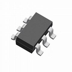 开关电源IC芯片