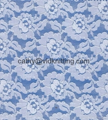 Elegant Appearance Stretch Wholesale Lace Fabric