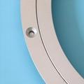 18英吋450mm圓形旋轉鋁合金餐桌轉盤 2