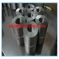Stainless Steel Plastic Extruder Filter