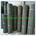 Aluminium Gutter Mesh Roll