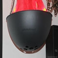 Stage Silk Artificial Fire Flame LED 2