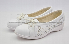nurse shoes for lady  RS107