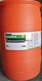 鋰基地坪固化劑 3