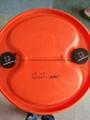 鋰基地坪固化劑 5