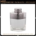 100ml custom made perfume oils bottle