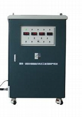 疆探氢能源氢氧发生器