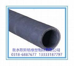供應優質歐斯皓夾布耐油膠管
