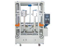 安全型H-650塑膠熔接機 1