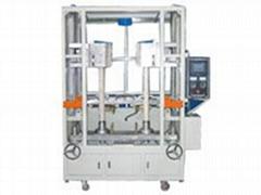 安全型H-650塑膠熔接機