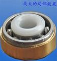 上海三星牌高精度H-800熱板熔接機 4