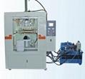 三星牌H-640熱板焊接機 1