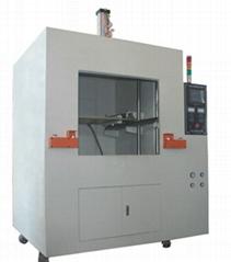 安全型H-740塑膠熔接機