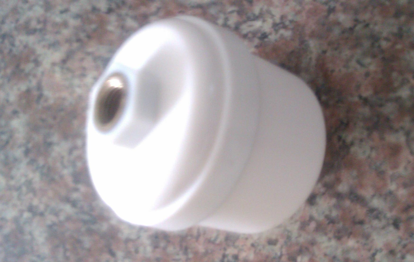安全型H-740塑膠熔接機 3