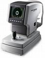 Huvitz HRK7000 Autoref-Keratometer