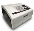 Huvitz CPE3000 Excelon EZ 3D Patternless