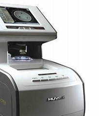 Huvitz CAB 4000 Automatic Blocker