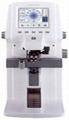Huvitz CLM-4000 Automatic Lensmeter
