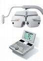 Huvitz Digital CDR-3100 Refractor