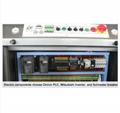 3/4 Automatic Screen Press printer for