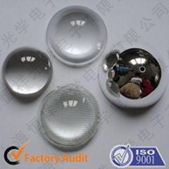 cheap price optical lens