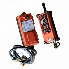 Henan Dirk Electronic Co.Ltd