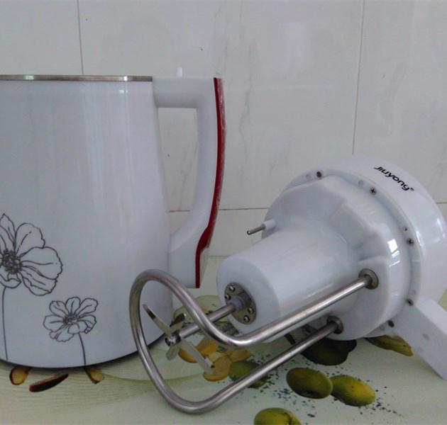 特价五谷豆浆机多功能豆腐机 1