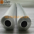 Extruded Heat Sinks China Services Or Others Led