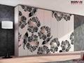 Digital Printing on Furniture
