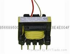 充电桩PQ变压器