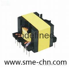 EE13高频变压器