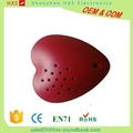 Small Heart-shaped Recordable Sound Chip for plush toy and doll simulation heart 5